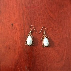 Jewelry - Earring